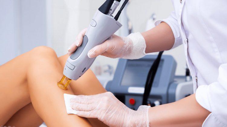 Quelques conseils de soins de la peau après l'épilation